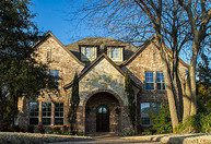 107 Woodlands Court Ovilla TX, 75154