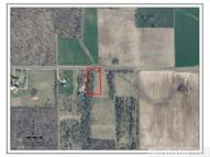 Lot 3 110th Avenue Glenwood City WI, 54013