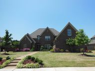 3657 West Romano Way Germantown TN, 38138
