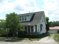 208 S. 2nd Street Holland IN, 47541