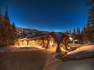 213 White Pine Canyon Rd Park City UT, 84098