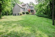 903 Timber Winds Court Walker MI, 49534