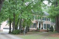104 Mill Pond Cayce SC, 29033