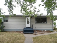 1508 16th St S Great Falls MT, 59405