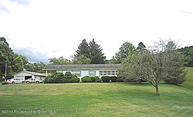 256 Wells Road Clifford Township PA, 18441