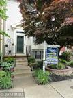 881 Chestnutview Court Chestnut Hill Cove MD, 21226