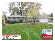 1010 Curtwood Dr Wooster OH, 44691