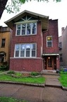 5716 Washtenaw Ave Chicago IL, 60659
