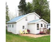 430 Dewing Shore Road Franklin VT, 05457