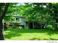 43 Pine Hill Dr Alfred NY, 14802