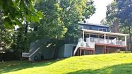 1339 Crosswind Rd Goodview VA, 24095