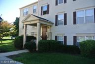 2 Normandy Square Court C Silver Spring MD, 20906