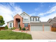 10636 Edgemont Place Highlands Ranch CO, 80129