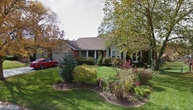 5 Laurel Oaks Ct. Lake Saint Louis MO, 63367