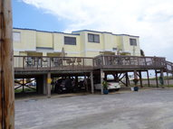 236 Beach Blvd Gulf Shores AL, 36542
