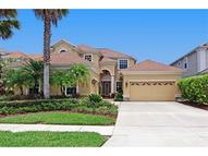 8308 Old Town Drive Tampa FL, 33647