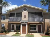 1821 Long Iron Dr #422 Rockledge FL, 32955