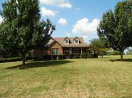 808 Lakeview Drive Versailles KY, 40383