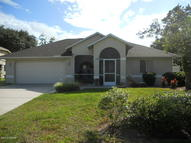 139 Wellington Drive Palm Coast FL, 32164