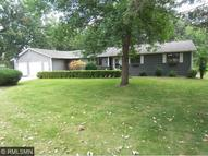 511 Shady Ridge Road Nw Hutchinson MN, 55350
