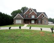 126 Windermere Way King NC, 27021