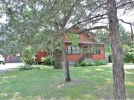 1111 Manitou Street Big Lake MN, 55309