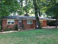 417 Virginia Avenue 38 Statesville NC, 28677