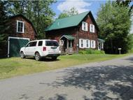 139 Stag Hollow Road Jefferson NH, 03583