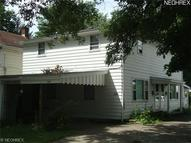 346 Spink St Wooster OH, 44691
