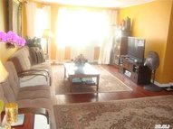 72-10 112th St 3j Forest Hills NY, 11375