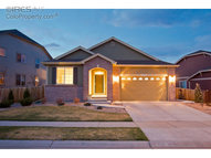 6482 Spring Valley Rd Timnath CO, 80547