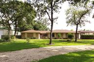 12527 Patridge Circle Pinehurst TX, 77362