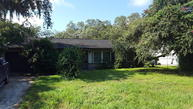 279 Galbraith Avenue Oak Hill FL, 32759