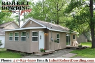 5976 Harvey Haslett MI, 48840