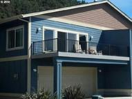 29015 Vizcaino Ct Gold Beach OR, 97444