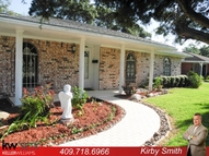 648 Victor Dr Port Neches TX, 77651