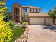 8512 Forrest Street Highlands Ranch CO, 80126