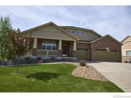 7755 Umber Court Arvada CO, 80007