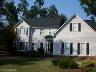 5312 Coveview Ct Greensboro NC, 27407