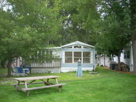 1009 Bay Road 8 Mchenry IL, 60051