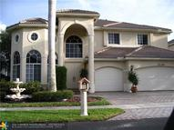 12324 Nw 26th St Coral Springs FL, 33065