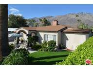 583 North Calle Rolph Palm Springs CA, 92262