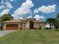 2719 Nw 22nd St Cape Coral FL, 33993