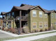 629 Valley Centre Dr # 11 Driggs ID, 83422