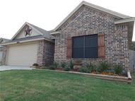 4006 Oakwood Court Aubrey TX, 76227