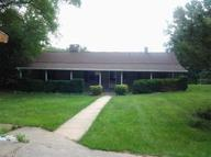 1815 E Chicago Jonesville MI, 49250