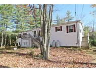 394 Lower Guinea Road Lebanon ME, 04027