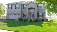 1124 Redwood Ln Minooka IL, 60447