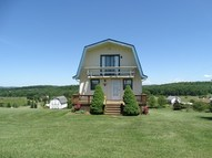 415 Alpine Crest Fancy Gap VA, 24328