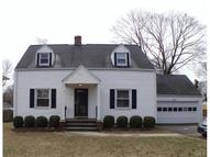 225 West Avenue Darien CT, 06820